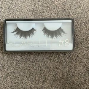Huda Beauty Eyelashes